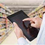 order management for food industry