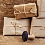 order management for Home and Gift