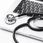 B2B e-commerce for healthcare
