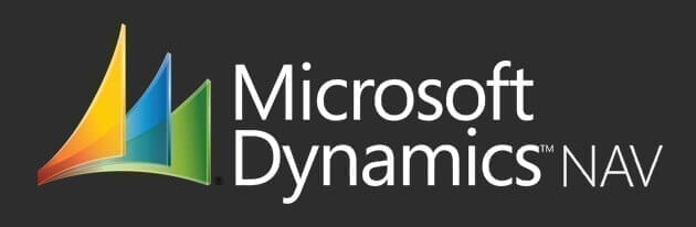 Microsoft dynamics mobile sales