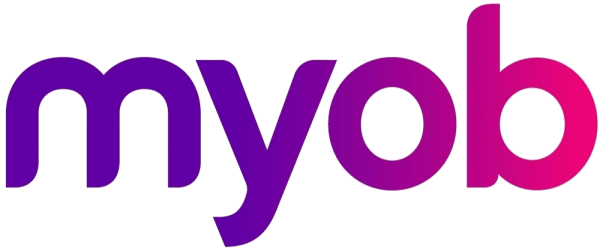 MYOB Pepperi mobile sales