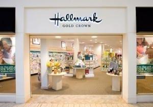 Hallmark-B2B-Sales