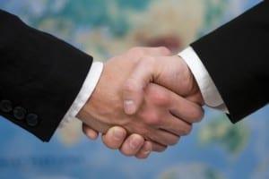 pepperi announces strategic relationship with citrix