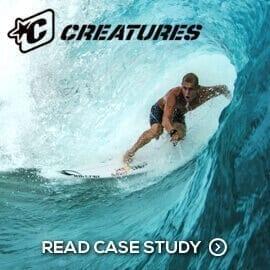 creatures case study