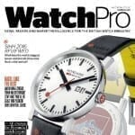 watch pro