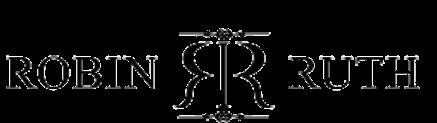 Robin Ruth logo
