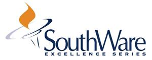 Southware logo