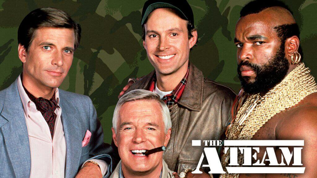 How To Identify Your Trade Show 'A-Team
