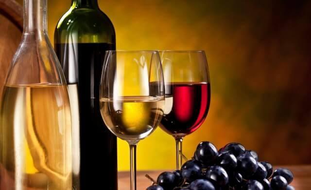 wiv-wine