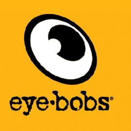 Eyebobs - Pepepri