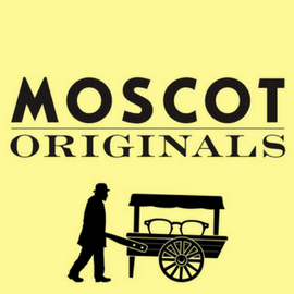 Moscot - Pepperi