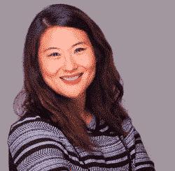 Vivian McDonald,Director of Sales,Signal Products, (Guess Handbags), USA