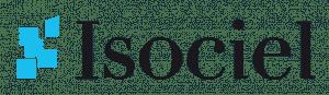 Isociel