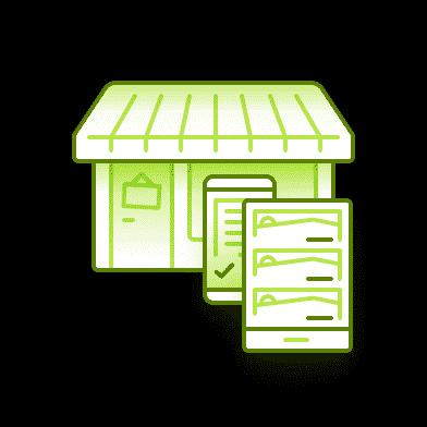 icon-platform-Order_Taking@2x